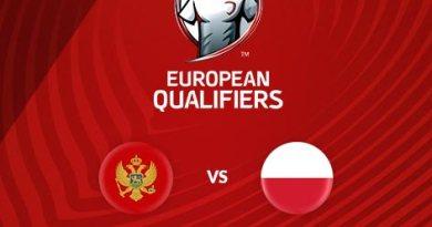 IPLA: Już w niedzielę spotkanie Czarnogóra – Polska
