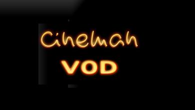 """Photo of Nagrodzona 2 Oscarami """"Przełęcz ocalonych"""" w marcu na Cineman VOD"""