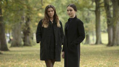 Photo of Nowy serial Klika przed premierą w TV już dostępny na HBO GO