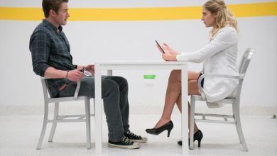 """Photo of Pierwsze odcinki nowego serialu """"Wymiar 404"""" już w HBO GO"""