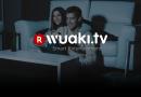 Rakuten.tv – nowy globalny serwis VOD wejdzie do Polski?