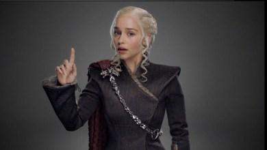 """Photo of Wiemy wszystko o nadchodzącej serii """"Gry o Tron"""". Premiera w HBO GO"""