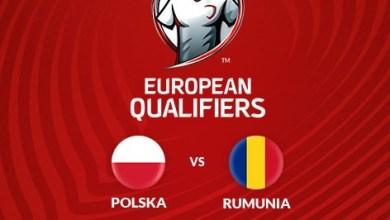 Photo of Polska – Rumunia za darmo w internecie. Gdzie oglądać?