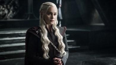 """Photo of HBO: nowy trailer """"Gry o tron"""" i kulisy powstawania serialu. Poznaj opisy odcinków"""
