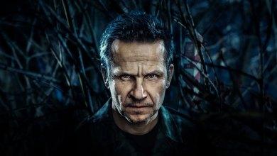 "Photo of Kultowy serial ""Wataha"" powraca do HBO i HBO GO (zwiastun)"