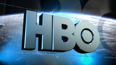 HBO GO, Gra o tron, Pokój 104, Gracze, Haker
