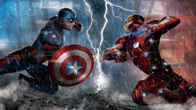 Photo of Netflix przejmuje Millarworld – twórcę komiksów Avengers i Logan