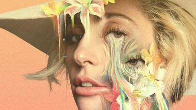 Gaga: Five Foot Two, Lady Gaga, Netflix