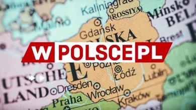 wPolsce.pl, Bardzo ważna sprawa, Piotr Barełkowski