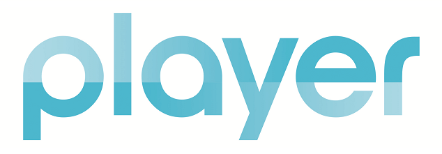 Nowe logo Player.pl