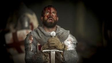 """Photo of Nowy serial """"Templariusze"""" zadebiutuje w serwisie HBO GO (zwiastun)"""