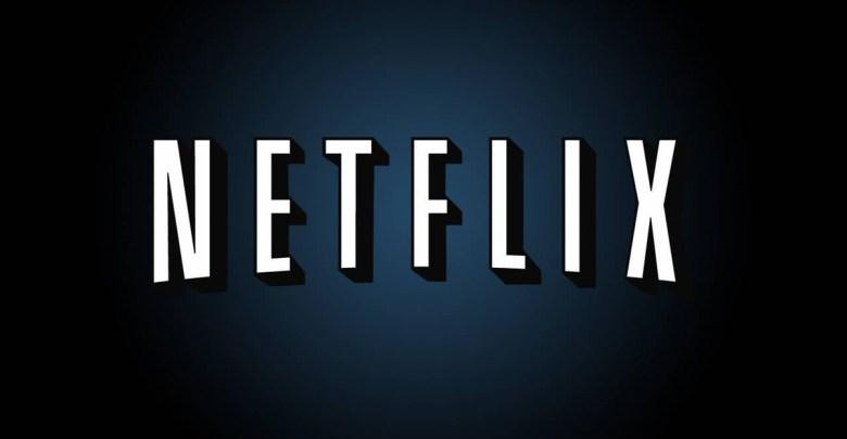 Netflix, The Umbrella Academy, serial
