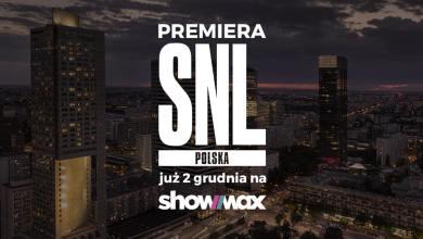 Photo of Polska edycja Saturday Night Live już w sobotę! Znamy obsadę i gości (wideo)