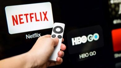 Photo of HBO GO otwiera się dla wszystkich także w Polsce! (aktualizacja)