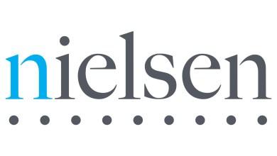 Nielsen, raport