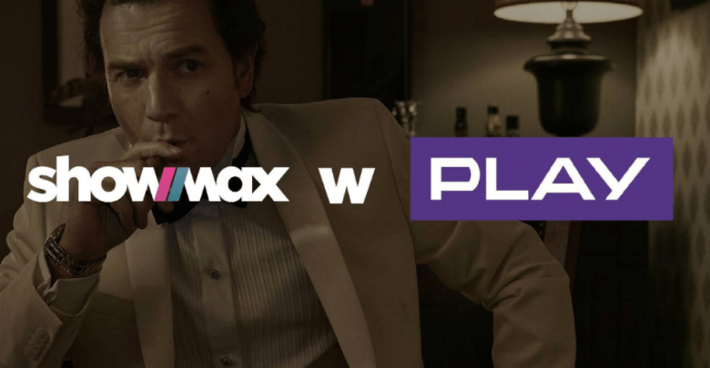 Showmax, Play, internet