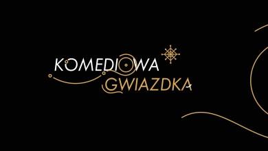 nc+GO, Komediowa Gwiazdka, filmy za darmo
