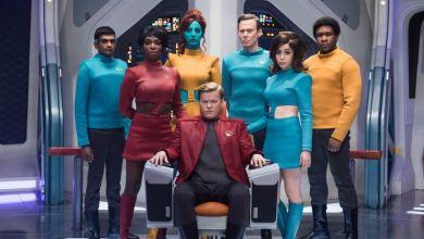 """Photo of Powraca serialowe arcydzieło. Netflix bawi się futurologią w """"Black Mirror"""""""