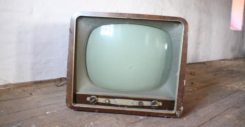 Nielsen, tradycyjna telewizja, serwisy VOD