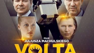 """Photo of Grudniowe premiery VOD od Kino Świat: """"Volta"""" i """"Maria Skłodowska-Curie"""""""