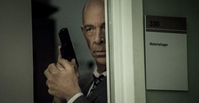 HBO GO, Odpowiednik, Counterpart