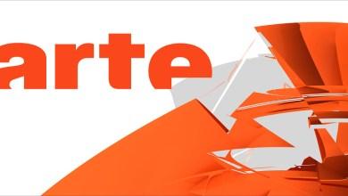 Photo of Telewizja kulturalna z ambitnymi treściami od ARTE