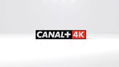 Canal+4K, Player+, Ultra HD