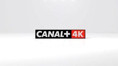 Canal+4K, Player+, Ultra HD