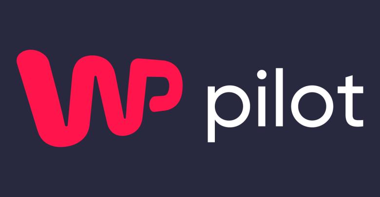 WP Pilot