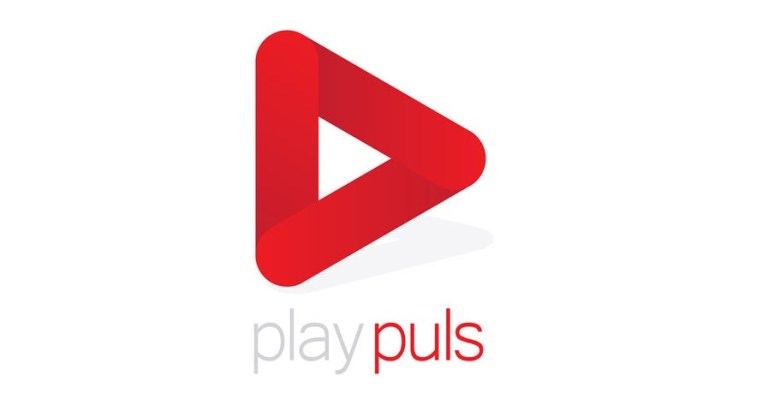 PlayPuls, TV Puls