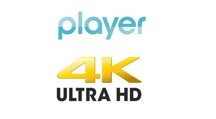 Player.pl, 4K, Wiosenna ramówka