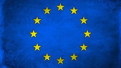 Serwisy VOD, Unia Europejska, Geoblokowanie, Netflix, Showmax, HBO GO, IPLA, Player