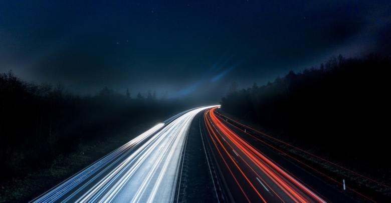 Netflix, indeks prędkości, szybkość internetu, Play, Toya