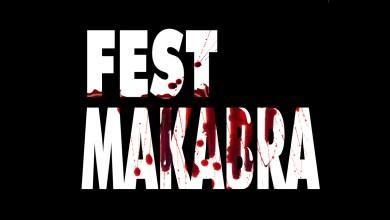 Fest makabra, Filmy VOD