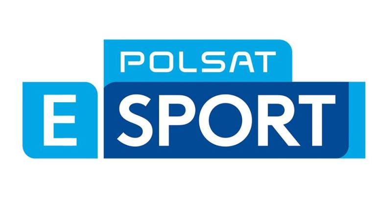 Polsat Games, IPLA, e-sport