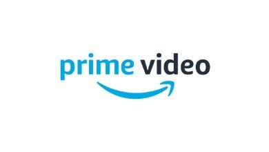 Photo of Amazon Prime Video – co może zaoferować polskim widzom?