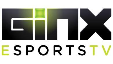 Ginx Esports TV, e-sport, WP Pilot