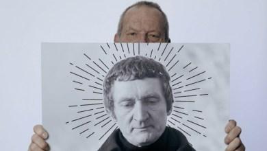Photo of Love Express. Przypadek Waleriana Borowczyka w HBO GO