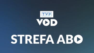 TVP VOD, Strefa ABO< Strefa Widza, Abonament RTV