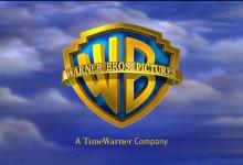 HBO GO, Warner Bros, Batman v. Superman, Legion samobójców, Tarzan Legenda, Fantastyczne zwierzęta i jak je znaleźć
