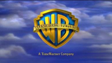 Photo of Filmy Warner Bros ponownie w HBO GO. Kinowe hity z superbohaterami