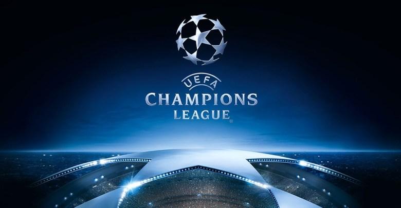Liga Mistrzów, TVP Sport online, Real Madryt - Liverpool za darmo