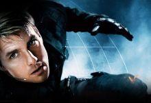 HBO GO, Mission Impossible, Sully, Lego Ninjago, Laboratorium Dextera