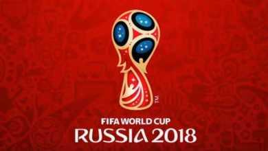 Photo of Mundial 2018: Rekordowe wyniki TVP Sport Online i aplikacji mobilnej