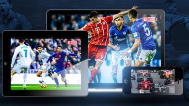 Eleven Sports, Eleven Sports online, Eleven Sports za darmo