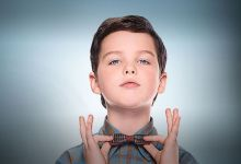 HBO GO, Młody Sheldon, SIX, Westworld, Patrick Melrose