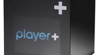 Photo of HBO GO lub Eleven Sports w prezencie dla klientów Player+
