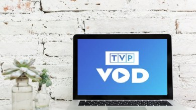 TVP 4K online