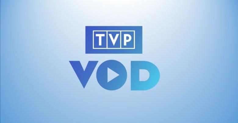 Reklamy w serwisach VOD, TVP VOD, IPLA, VOD.pl, Player.pl