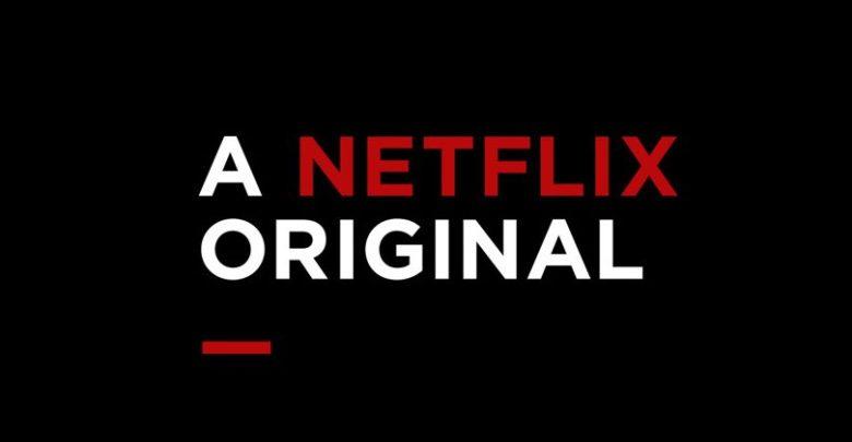 Netflix Oryginals, premiery w sierpniu, pełna lista